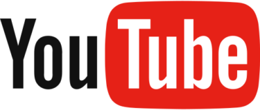 【Youtube×アフィリエイト】Youtubeでアフィリエイトってやっていいの?