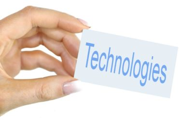 知らないと恥ずかしい近いうちに私たちの生活を変える技術 – The Technology マンガでわかる 11の最新技術を読んでみた